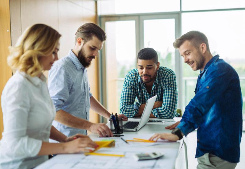 5 vantagens de contratar uma administradora de condomínios
