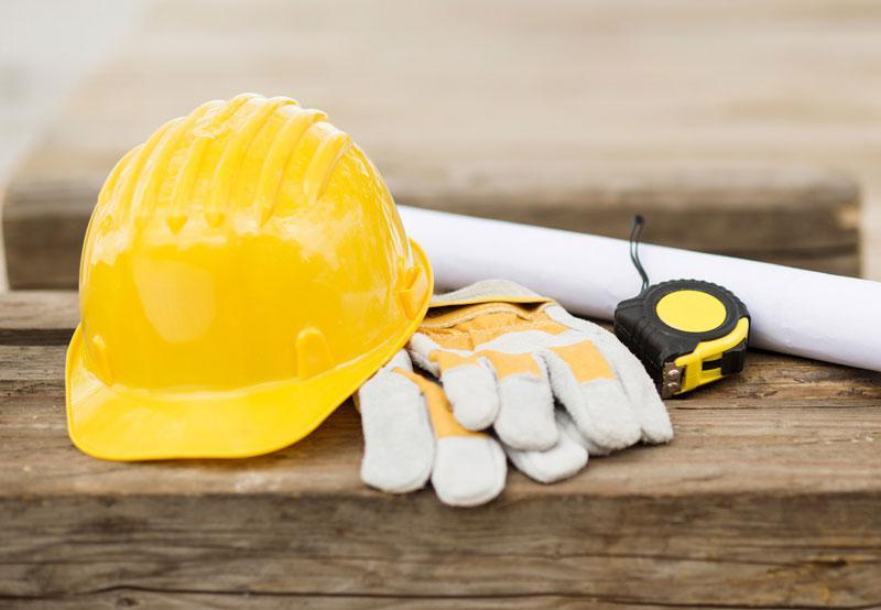 Conheça a importância de ter uma gerência de manutenção predial