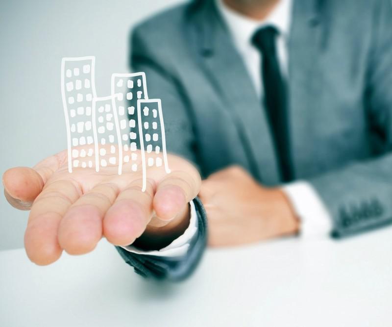 Qual a importância de uma administradora de condomínios?