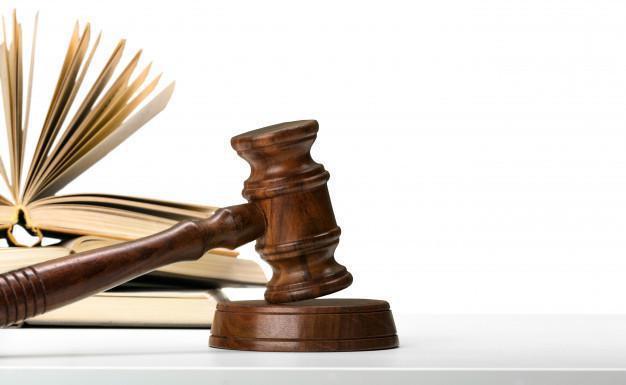 Juridico condominial