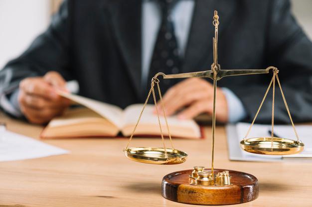 Juridico condominio