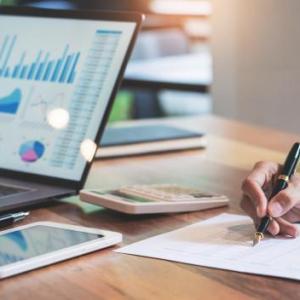 Serviços de contabilidade para condominios
