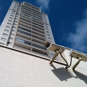 5 dicas essenciais para a segurança do condomínio