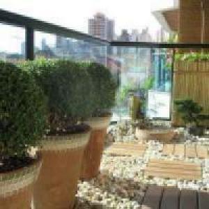 5 dicas para criar um jardim em seu apartamento