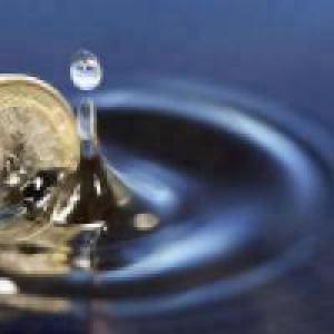5 dicas para economizar água no condomínio