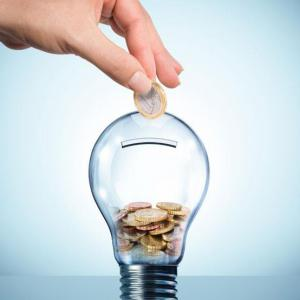 6 dicas para economizar energia no condomínio