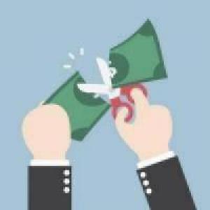 7 maneiras de reduzir custos no condomínio