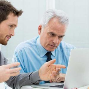 Administradora e síndico: Entenda a função de cada um no condomínio