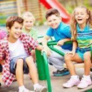 Como preservar a segurança das crianças no condomínio