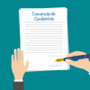 Entenda a diferença entre regimento interno e convenção de condomínio
