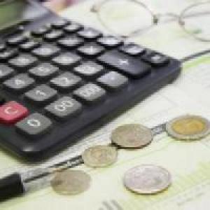 Fundo de reserva do condomínio: O que é e para que serve