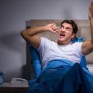 Lei do silêncio e regras sobre barulhos no condomínio: