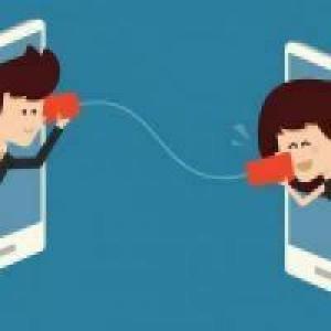 Melhore a comunicação no seu condomínio